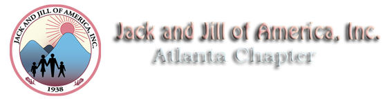Atlanta Chapter of Jack and Jill of America